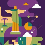 La UNSAM en el puesto 19 del <i>ranking</i>Times Higher Education