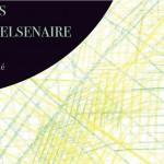 Presentación de <i>El reverso del decorado</i>, de Yves Depelsenaire