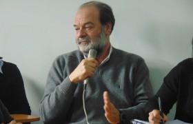 Jorge Steiman