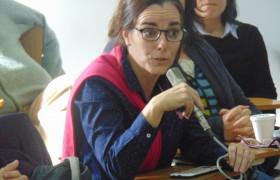 Valeria Pattacini