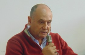 Héctor Pedrol