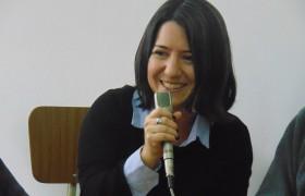 Paula Cristino