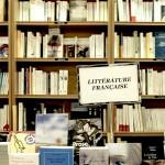 Taller de lengua y literatura francesas