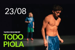 lm-agenda-agosto-on-off