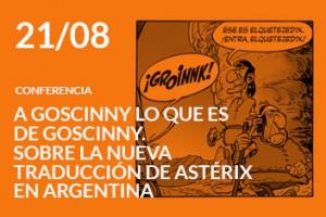 lm__agenda-web-a-goscinny-lo-que-es-de-goscinny