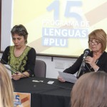 Segunda Jornada de Reflexión sobre Lenguas Extranjeras