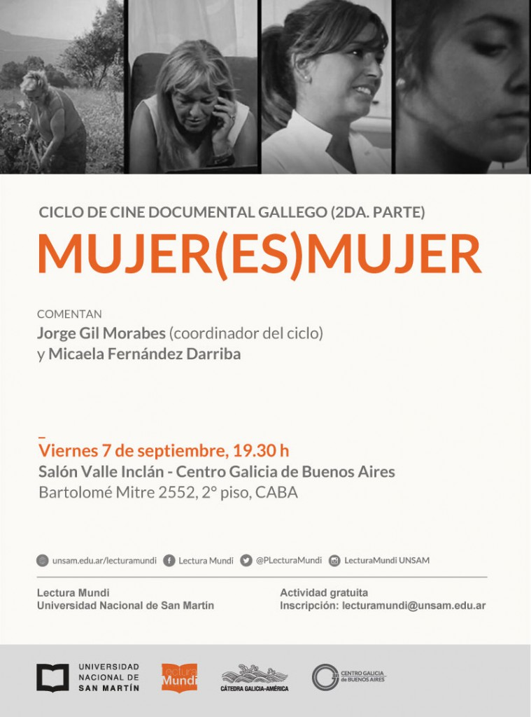 mailing-lm-documental-mujeres