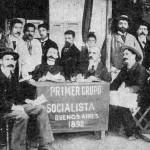 Seminario: La Cultura Marxista en la Perspectiva de la Historia Intelectual