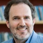 """Conferencia de Richard Snyder: """"La dimensión humana de la investigación"""""""
