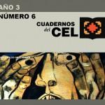 Nuevo número de la revista del CEL