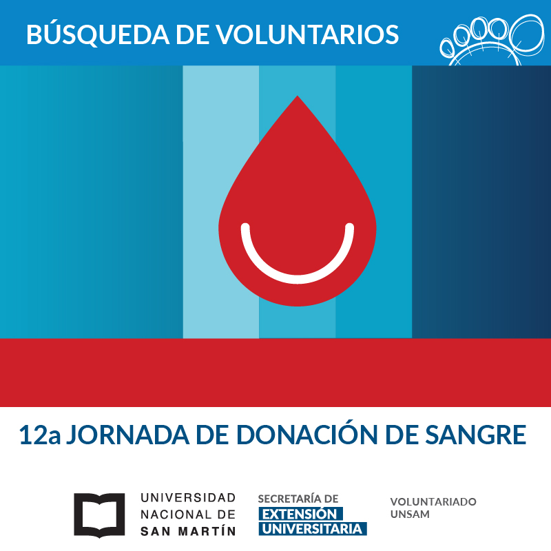 volun_12a-don-sangre_0818_post