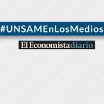 <em>El Economista</em> refleja un informe del CETyD