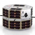 La Universidad Tecnológica de Berlín y la UNSAM cooperan en temáticas espaciales
