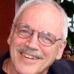 """Conferencia """"El nuevo profesional democrático"""", a cargo de Gary Anderson"""