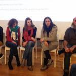 Programa de Mejoramiento de la Enseñanza: Una experiencia de inclusión en la ECyT