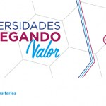 Universidades Agregando Valor: Convocatoria 2018