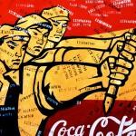 """Tercer taller del Ciclo de Encuentros sobre China: """"Arte contemporáneo"""""""