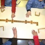Ciclo de talleres gratuitos para educadores de nivel inicial