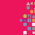 La UNSAM participará del Segundo Encuentro de Tecnologías para la Inclusión