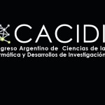 II Congreso Argentino de Ciencias de la Informática y Desarrollo de la Investigación