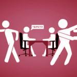 La UNSAM participó de una capacitación contra la violencia laboral