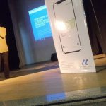 El OISTE estuvo presente en la IV Jornada sobre Medios Digitales y Nuevos Vínculos Educativos