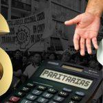 Impacto de la aceleración de la inflación en el poder adquisitivo de los salarios de convenio