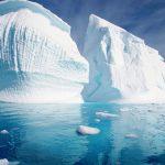Convocatoria a estudiantes y graduados para trabajar en la Antártida en 2019