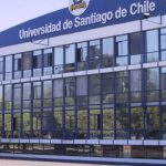 """El Observatorio OISTE participó del encuentro de CLACSO """"América Latina hoy"""""""