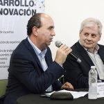 Semana de la Investigación, el Desarrollo y la Innovación: Balance de la tercera edición