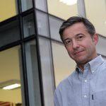 """Didier Fassin: """"Las ciencias sociales tienen la obligación de la crítica"""""""