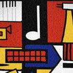 Ciclo de Diálogos entre Arte y Cultura