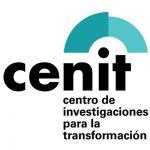 Nueva sede del Centro de Investigaciones para la Transformación
