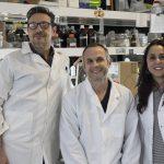 Investigadores de la UNSAM obtienen financiamiento público para desarrollar una vacuna de uso veterinario