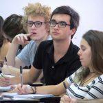 Programa de Terminalidad Secundaria para Ingresantes Universitarios