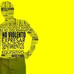 """Nuevo encuentro del ciclo Agenda Feminista en Debate: """"Masculinidades"""""""
