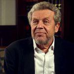 """Conversatorio con Guillermo Rozenwurcel: """"Coyuntura económica"""""""