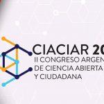 II Congreso de Ciencia Abierta y Ciudadana