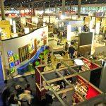 UNSAM Edita asistirá a la Feria del Libro de Frankfurt