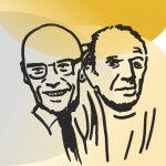 Jornada de Filosofía Francesa Contemporánea