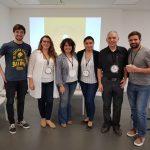 Olimpiadas Emprendedoras: La UNSAM participa con seis proyectos