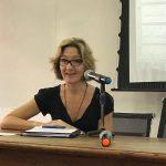 Investigadores de la EPyG debatieron sobre políticas públicas y desarrollo en Río de Janeiro