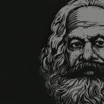 """Encuentro Internacional: """"Marx 200 años"""""""