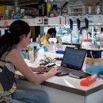 #CienciaEnRed: II Jornada Provincial sobre Divulgación Científica