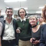 UNSAM Edita se suma a la Cámara Argentina del Libro