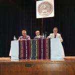 Observatorio OISTE: Construyendo redes y alianzas universitarias