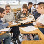 Estudiá en la UNSAM: Inscripciones 2019