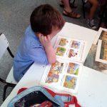 Ciclo de Talleres gratuitos para educadores de educación Inicial