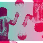 """Jornadas: """"Maradó… Maradó… Fútbol, cultura, género y nación en los inicios del siglo XXI"""""""