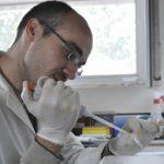Nuevo financiamiento del NIH para investigadores de la UNSAM